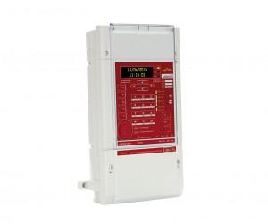 Трехфазный счетчик, измеритель, анализатор качества электроэнергии BINOM334i