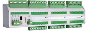DI/ AI input units TE306 series