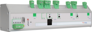 Power supply units TE306 series