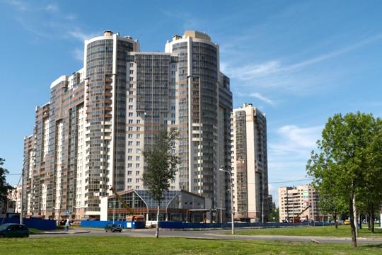 Системы учета электроэнергии для малых населенных пунктов и подомового учета на вводах зданий