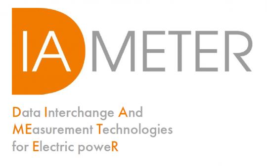 Программно-аппаратная платформа Diameter