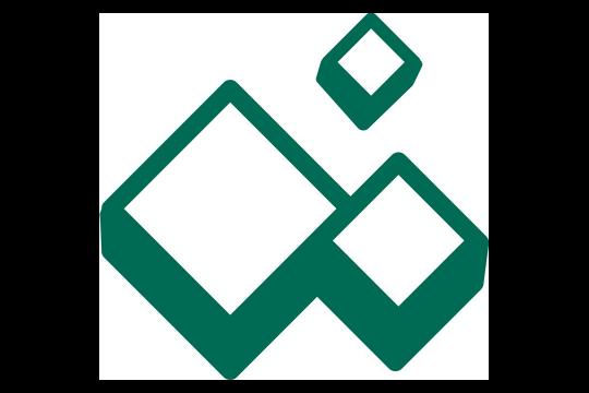 Программный комплекс АИИС «Телеучет»