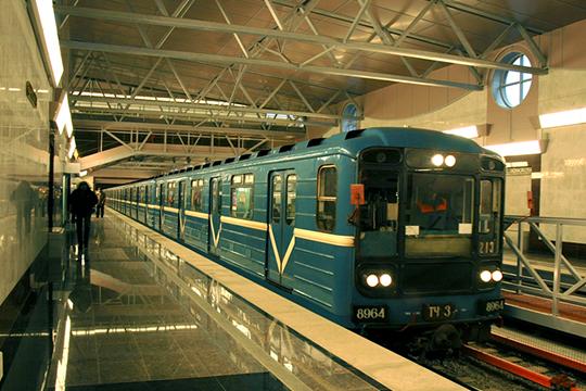 Решения для городского электрического транспорта